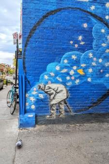 Neat Graffiti