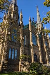 St. Dunsten's