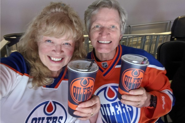 G'Oilers !