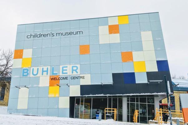 WinnipegChildrensMuseum