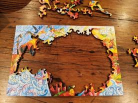 PuzzleEdges