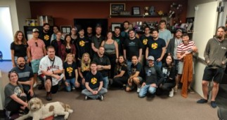 Blizzard says goodbye to Lana