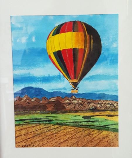 BalloonDad