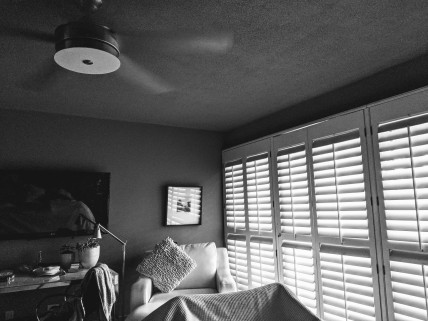 BedroomLight