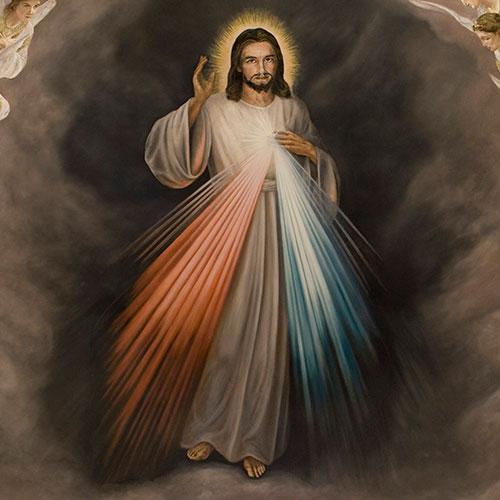 Divine-Mercy-Chapel_thmb