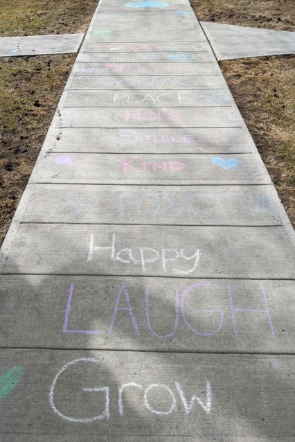 HappyLaughGrow