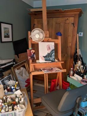 StudioStation