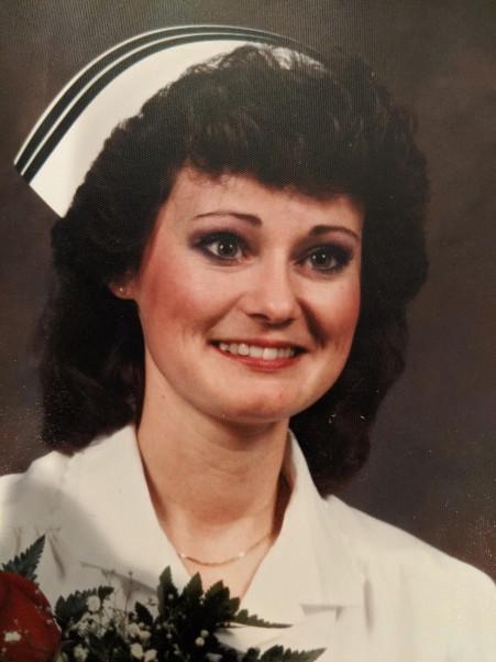 NurseBarb