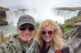 NiagaraFalls copy