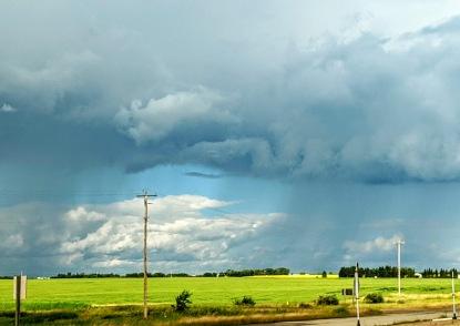 Highway38storm