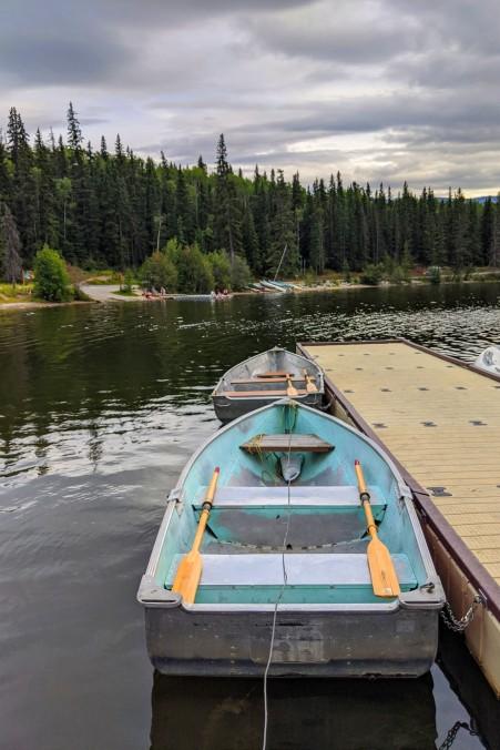 JasperPyramidRowboats