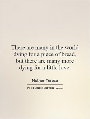 MotherTeresa.jpg